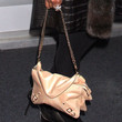 Eve Handbags - Chain Strap Bag