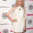 Fearne Cotton Cocktail Dress