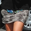 Fearne Cotton Mini Skirt
