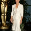 Felicity Huffman Clothes - Skirt Suit