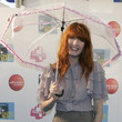Florence Welch Accessories - Bubble Umbrella