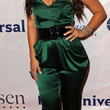 Francia Raisa Clothes - Jumpsuit