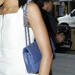 Freida Pinto Handbags - Chain Strap Bag