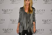 Frida Giannini Blazer