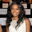 Gabrielle Union Hair - Long Wavy Cut