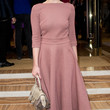 Gemma Arterton Day Dress