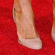 Gisele Bundchen Shoes - Pumps