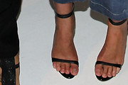Jenna Lyons Evening Sandals
