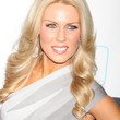 Gretchen Rossi Long Curls