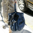 Gwen Stefani Handbags - Oversized Satchel