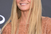 Gwyneth Paltrow Long Hairstyles