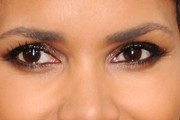 Smoky Eye, by Halle Berry