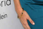 Heather McDonald Gold Bracelet