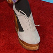 Heather Morris Shoes - High Heel Oxfords