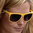 Heidi Klum Sunglasses - Neon Sunglasses