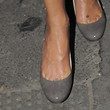 Helena Christensen Pumps