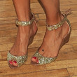 Helena Christensen Shoes - Wedges