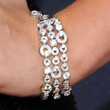 Hillary Scott Jewelry - Diamond Bracelet