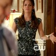 Hart of Dixie Peplum Top