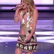 Hollie Cavanagh Beaded Dress