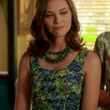 Hart of Dixie Day Dress