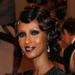 Iman Hair - Pinned Up Ringlets