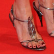 Ines Sastre Shoes - Strappy Sandals