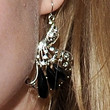 Izabella Miko Jewelry - Dangle Decorative Earrings