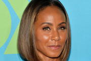Jada Pinkett Smith Bob