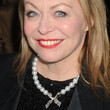Jacki Weaver Jewelry - Faux Pearls