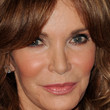 Jaclyn Smith Beauty - Luminous Skin