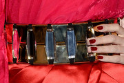 Jaime King Belts