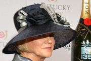 Jane Beshear Decorative Hat