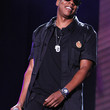Jay-Z Clothes - Button Down Shirt