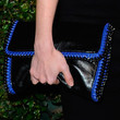 Jayma Mays Handbags - Envelope Clutch