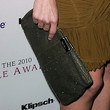 Jayma Mays Handbags - Leather Clutch