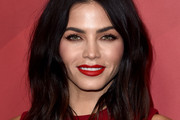 Jenna Dewan-Tatum Shoulder Length Hairstyles