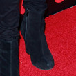 Jenna Elfman Shoes - Ankle boots