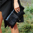 Jennifer Aniston Handbags - Envelope Clutch