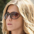 Jennifer Aniston Sunglasses - Floating Lens Sunglasses