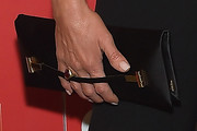 Jennifer Aniston Clutches