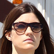 Jennifer Carpenter Sunglasses - Cateye Sunglasses