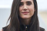 Jennifer Connelly Shoulder Length Hairstyles