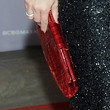 Jennifer Love Hewitt Frame Clutch