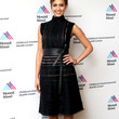 Jessica Alba Clothes - Little Black Dress