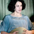 Jessica Brown-Findlay   Clothes - Pajamas