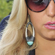 Jessica Simpson Jewelry - Dangle Decorative Earrings