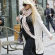 Jessica Simpson Clothes - Duster