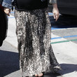 Jessica Simpson Clothes - Long Skirt