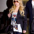 Jessica Simpson Clothes - T-Shirt